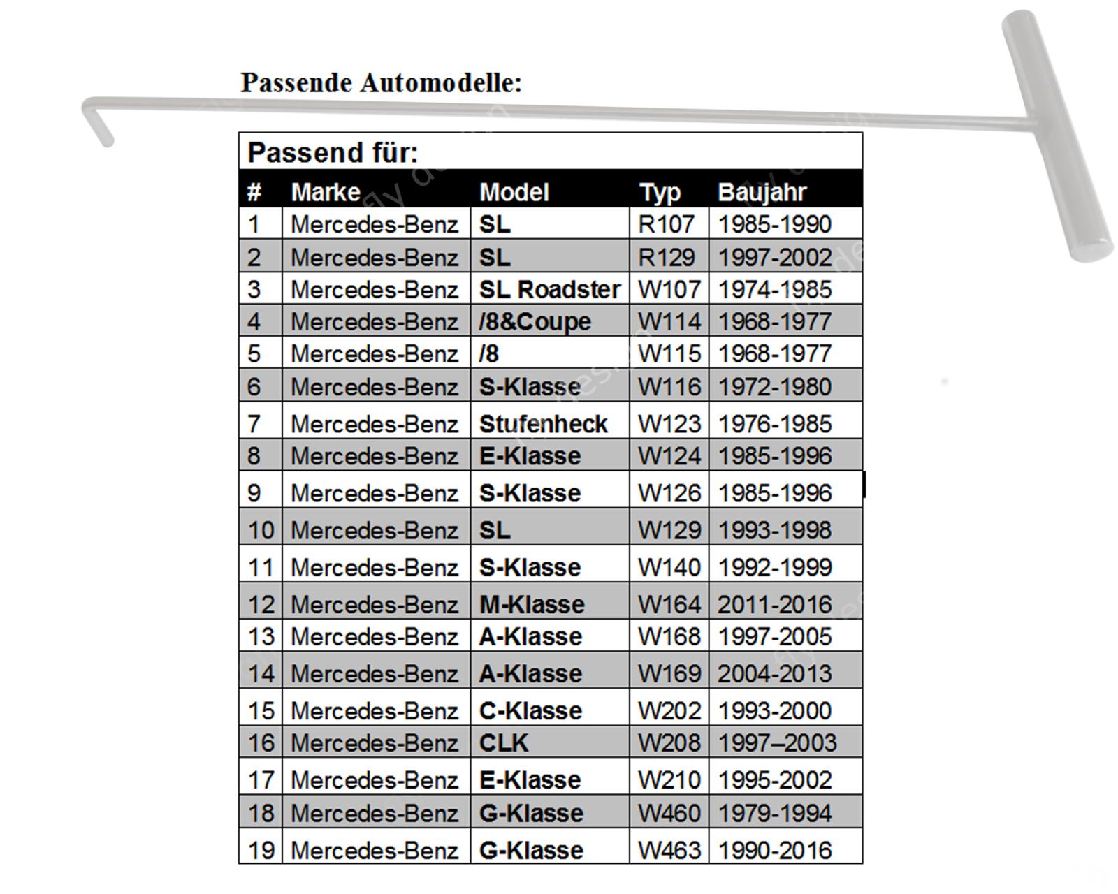 Mercedes Benz Sprinter On Ebay