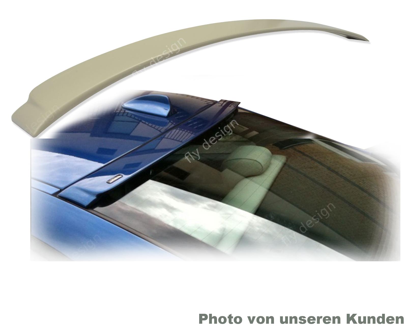 DACHSPOILER-FLUGEL-passend-BMW-3-er-E92-COUPE-Type-A-Roofspoiler-becquet-levre
